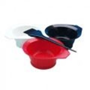 Picture of Head Gear Water Bowl