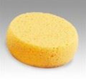 Picture of Diamond FX Single Sponge