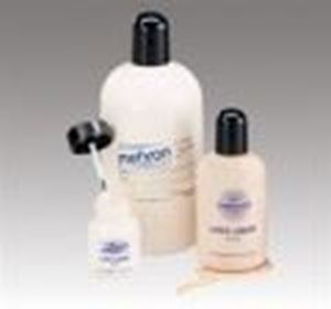 Picture of Mehron Latex Liquid - Clear 4.5oz
