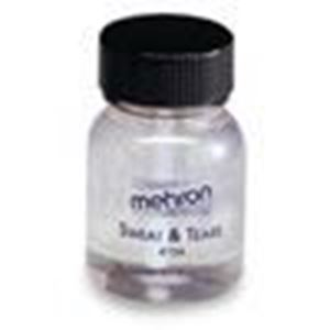 Picture of Mehron Sweat and Tears 30ml/1 fl oz