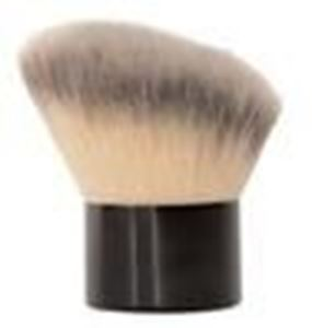 Picture of Royal & Langnickel-Kabuki Brush No. 24 Large