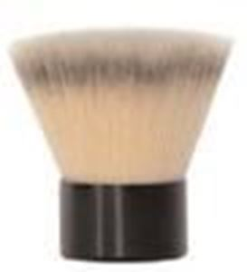 Picture of Royal & Langnickel Kabuki Brush No. 21 - Large
