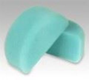 Picture of Paradise Make-up AQ - Foam Sponge