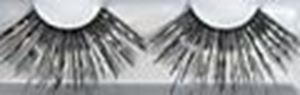 Picture of Grimas Fantasy Eyelashes - 226 Extra Large