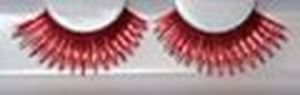 Picture of Grimas Fantasy Eyelashes - 235