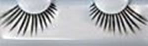 Picture of Grimas Fantasy Eyelashes - 250 Extra Large