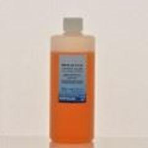 Picture of Kryolan Spirit Gum - 500ml