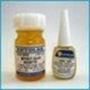 Picture of Kryolan Spirit Gum - 1000ml