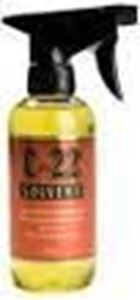 Picture of Walker Tape Co. - C-22 Solvent Remover 12 fl ozs