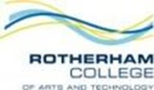 Picture of Rotherham College Level 2/3 Make-up Kit