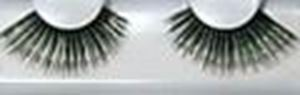 Picture of Grimas Fantasy Eyelashes - 284 Extra Large