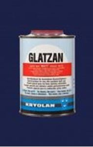 Picture of Kryolan Glatzan L Matt 1000ml