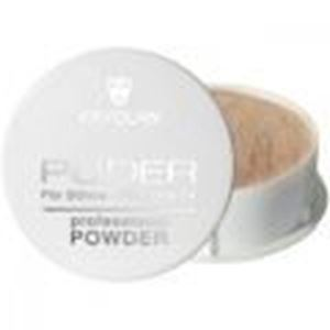 Picture of Kryolan Dry Powder 100g Black
