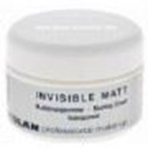 Picture of Kryolan Invis. Matt With SPF Anti Shine Cream 50ml