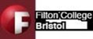Picture of Filton College Kit