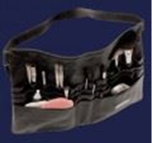 Picture of Kryolan Synthetic Artists Tool Belt