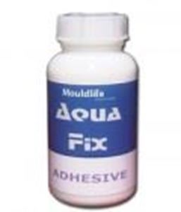 Picture of Mouldlife Aqua Fix 125ml