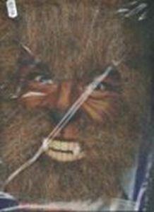Picture of Bristol Novelty Ltd - Instant Werewolf