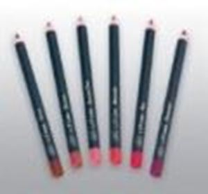 Picture of Mehron Lip Liner Pencils