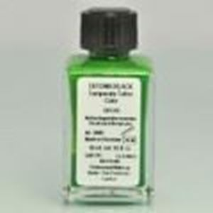 Picture of Kryolan Tattoo Colour 30ml