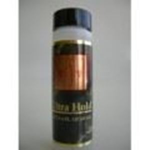 Picture of Walker Ultra Hold 1.4 fl oz with brush