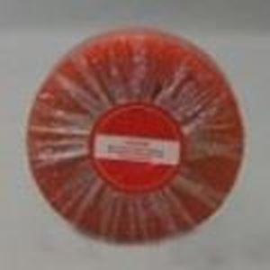 Picture of Red Liner Extra Strong Tape