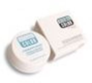 Picture of Dermacolor Fixing Powder 30gm