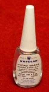 Picture of Kryolan Hydro Mastix Gum 12ml