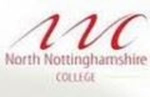 Picture of North Nottinghamshire College Kit