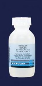Picture of Kryolan Sealor - 100ml