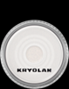 Picture of Kryolan Polyester Glimmer 4gm - Fine Particles