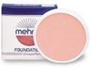 Picture of Mehron Foundation Grease Paint 1.25 oz