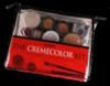 Picture of Kryolan Cremecolor Make-Up Kit
