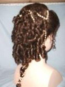 Picture of Grecian/Victorian Wig DSCF 0476