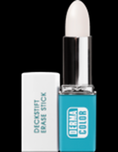 Picture of Dermacolor Erase Stick 4g