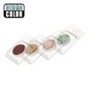 Picture of Dermacolor 3 Pack Refills For Palette - 3ml