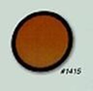 Picture of Kryolan F/X Wax 120ml