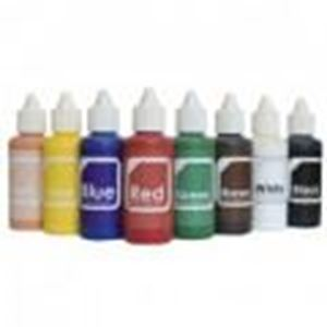 Picture of Mouldlife Resin Pigments 50g