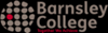 Picture of Barnsley College B Tec