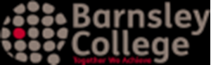 Picture of Barnsley College Kit Level 3