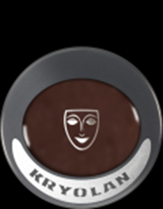 Picture of Kryolan Ultra Foundation Cream 15g