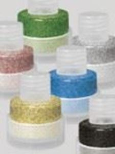 Picture of Grimas Poly Glitter 25ml