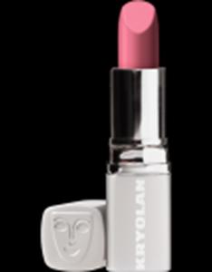 Picture of Kryolan Elegant Lipstick 4g