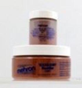 Picture of Mehron Texas Dirt Powder 2.3 oz