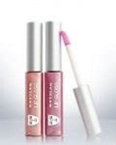 Picture of Kryolan Lip Gloss - 8gm