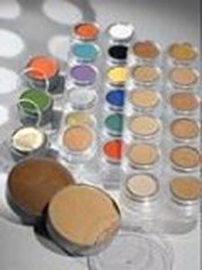 Picture of Grimas Cream/Creme Make-up - 2.5 refill for palette, 15ml and 60ml sizes