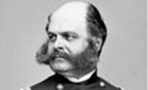 Picture of Hairaisers Low Mutton Chops Moustache