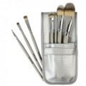 Picture of Kryolan Synthetic Brush Set