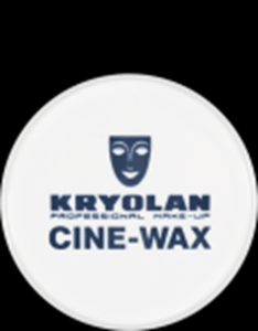Picture of Kryolan Cine-Wax 40g