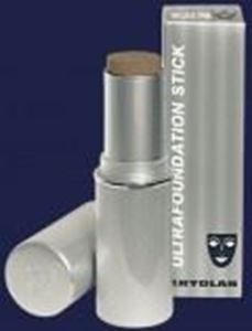 Picture of Kryolan Ultra Foundation Stick 10g